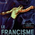 01 affiche francisme 1941
