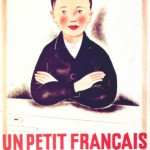 03 affiche alain fournier 1943