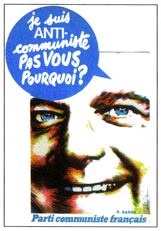 04 PCF 1977