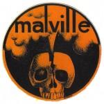 05 malville 1977