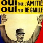 06 affiche ansagg 1961