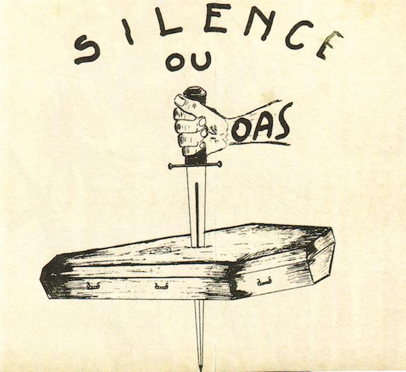07 tract OAS 1961
