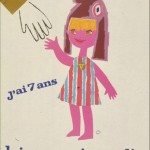 09 affiche ANSAGG 1965
