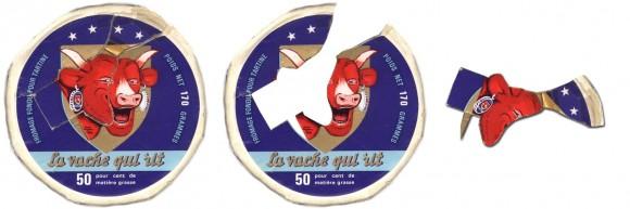 10 de gaulle qui rit 1965