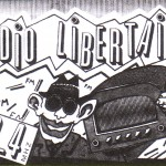10 radio libertaire 1987