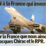 17 affiche RPR 1977
