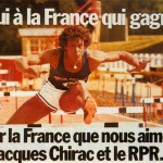 18 affiche RPR 1978