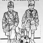 1978 FA
