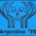 1978 mundial