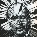 1981 affiche PS alain le quernec