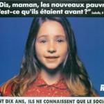1991 affiche RPR