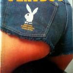 Couverture_1974-02