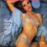 Couverture_1974-05