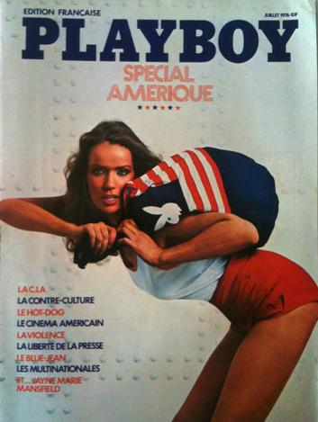 Couverture_1976-07