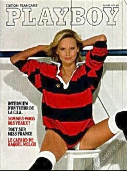 Couverture_1977-02