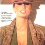 Couverture_1977-10
