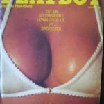 Couverture_1979-07