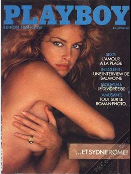 Couverture_1980-07