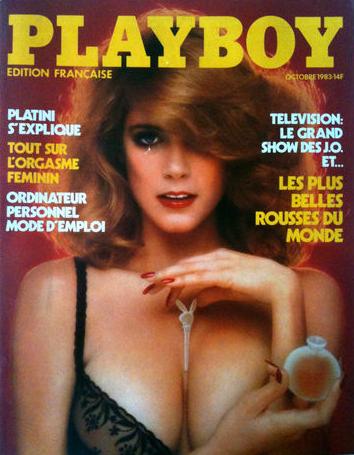Couverture_1983-10
