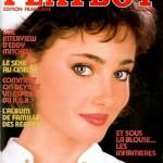Couverture_1983-11