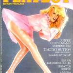 Couverture_1984-04