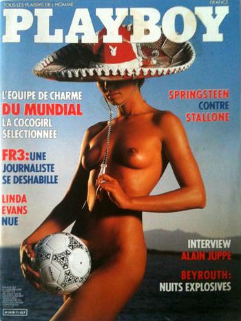 Couverture_1986-06