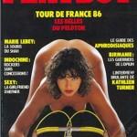 Couverture_1986-07