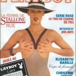 Couverture_1986-10