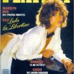 Couverture_1987-01