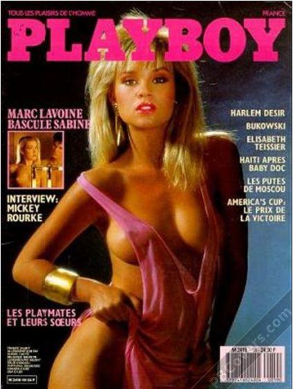 Couverture_1987-03