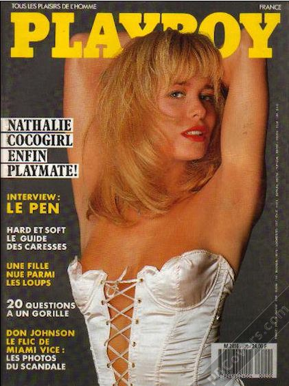 Couverture_1987-04