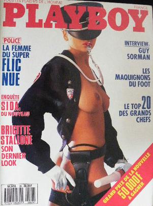 Couverture_1987-12