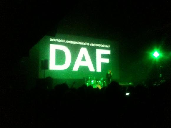 dafparis3