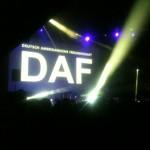 dafparis4