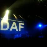 dafparis6