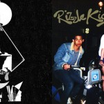 kingkrulexrizzlekicks