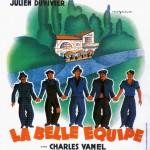 labellequipe