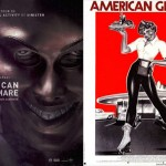 the purge + american graffiti