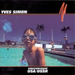yves simon usa